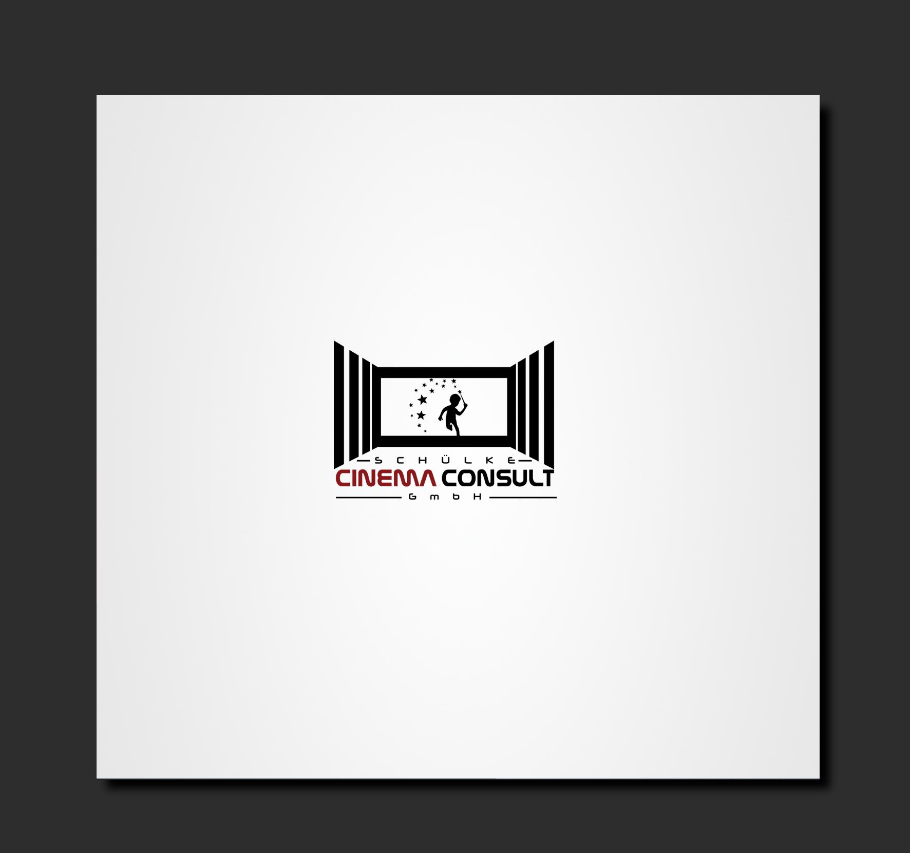 Design #64 von zisdsg