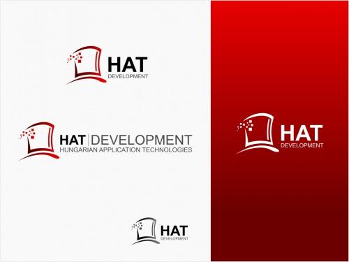 logo f r firma logo design. Black Bedroom Furniture Sets. Home Design Ideas