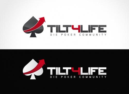 tilt4life