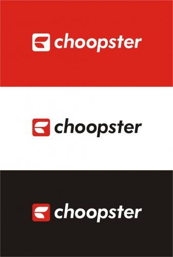Logo-Design für Street- und Skatewear