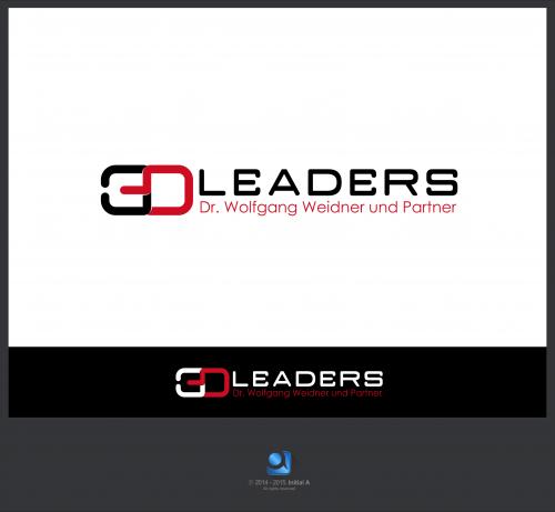 Logo für Personalberatung