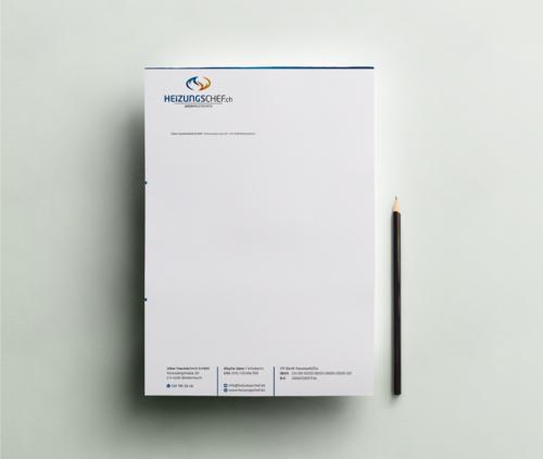 Design von etacephei
