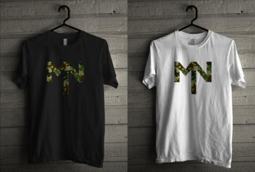 design of miss EF