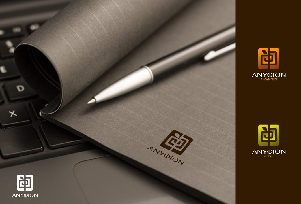Design #406 de mldesign