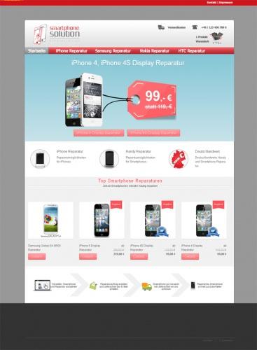 Design von ismedia