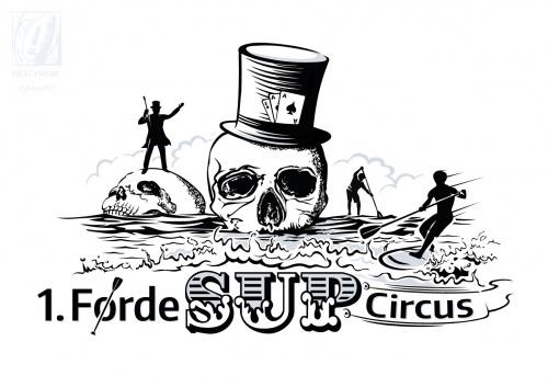 SUP Circus