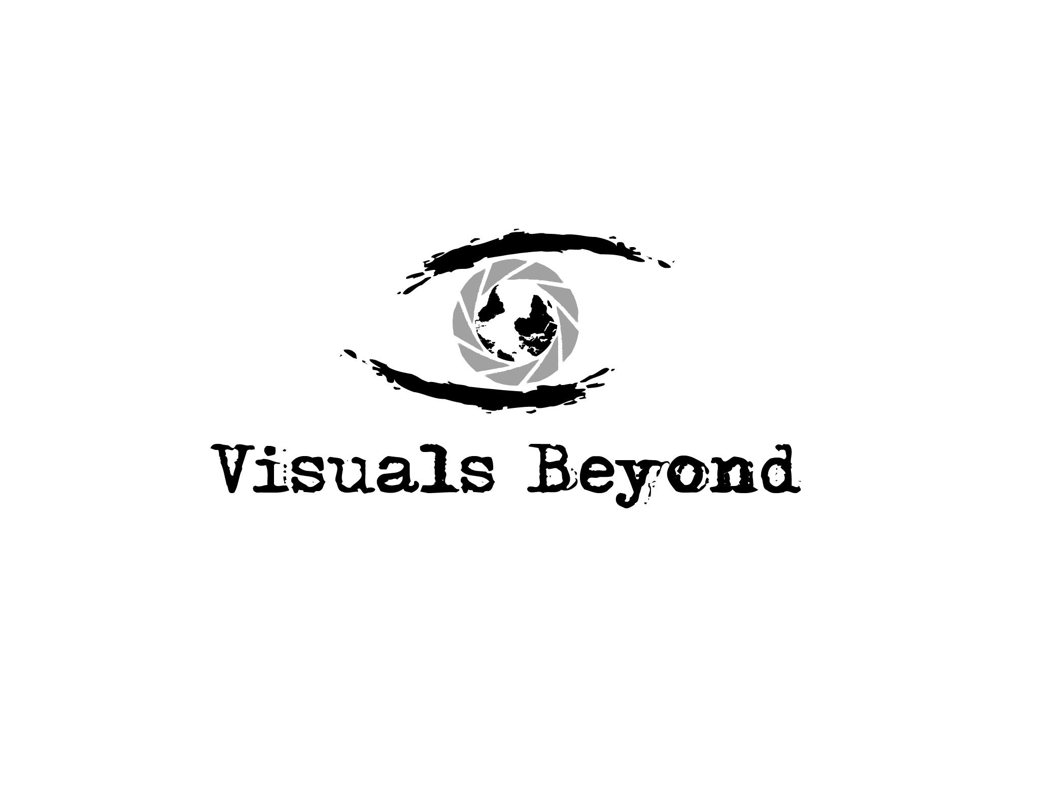 Design #69 von grafikhimmel