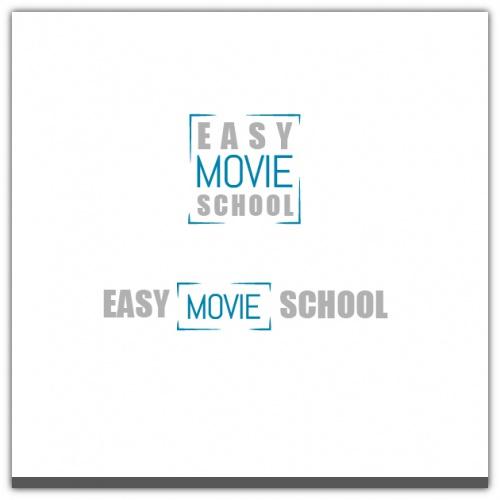 Easy Movie School