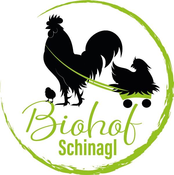 Hochwertiges Logo-Design für Bio-Betrieb gesucht