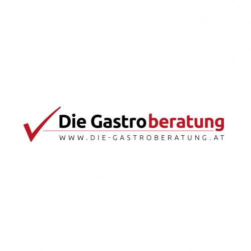 Logo Design für  Die Gastroberatung