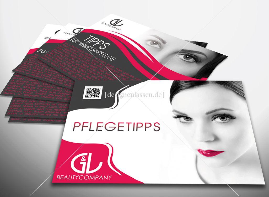 Design #47 von Pixellady