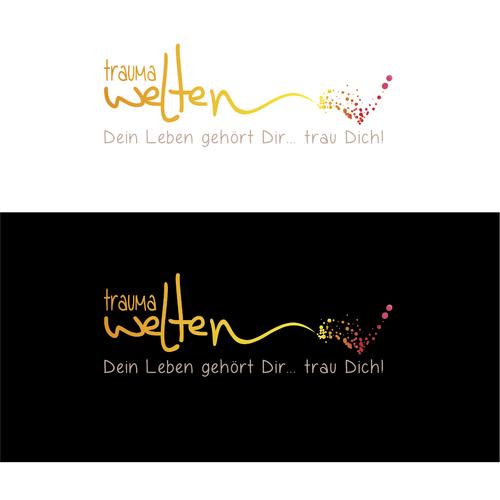 Logo-Design für Coaching-Unternehmen