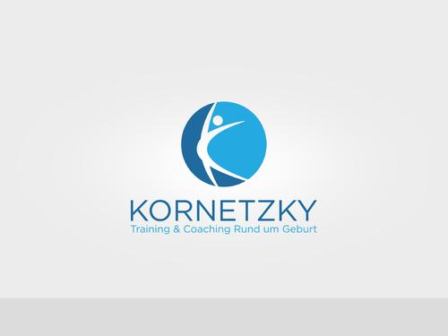 Logo-Design für Kommunikationstraining (für Geburtshilfeteams) gesucht