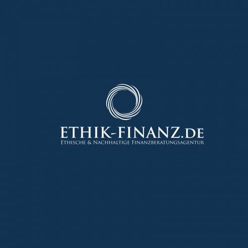 Nachaltigkeit in der Finazdienstleistung