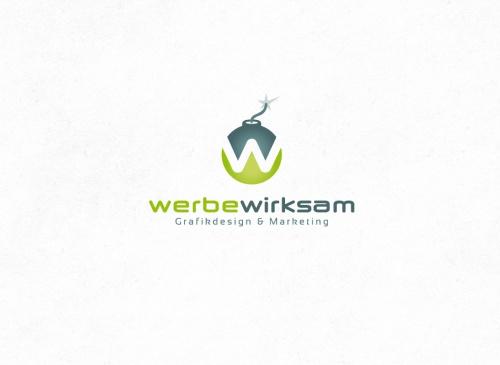 Design von rsdesign