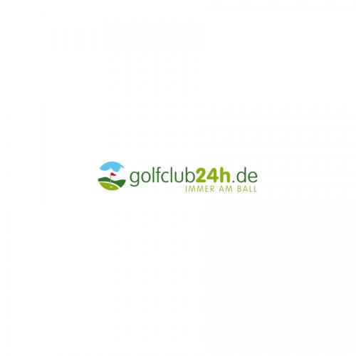 logo gc24h