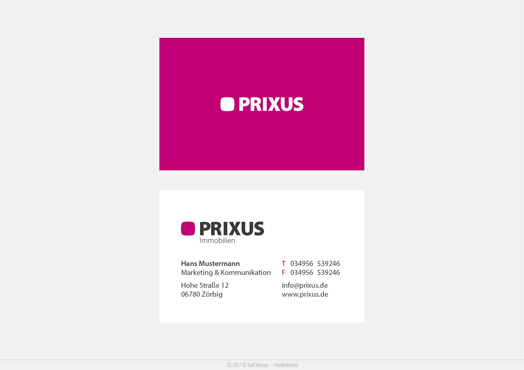 Design #18 de Pixelfetischist