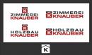Handwerker Logo Redesign