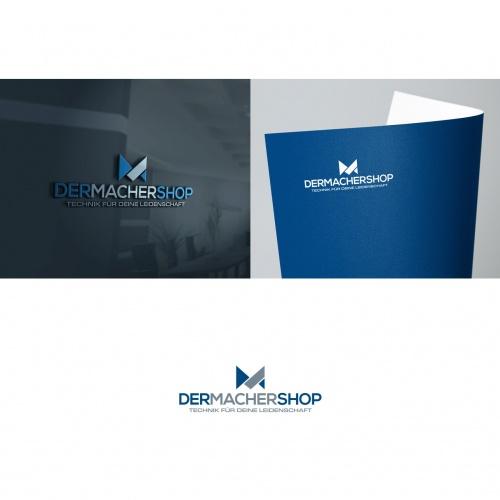 Design von damakyjr