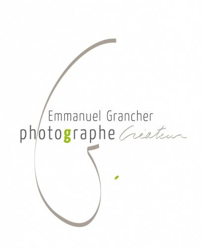 Emmanuel GRANCHER