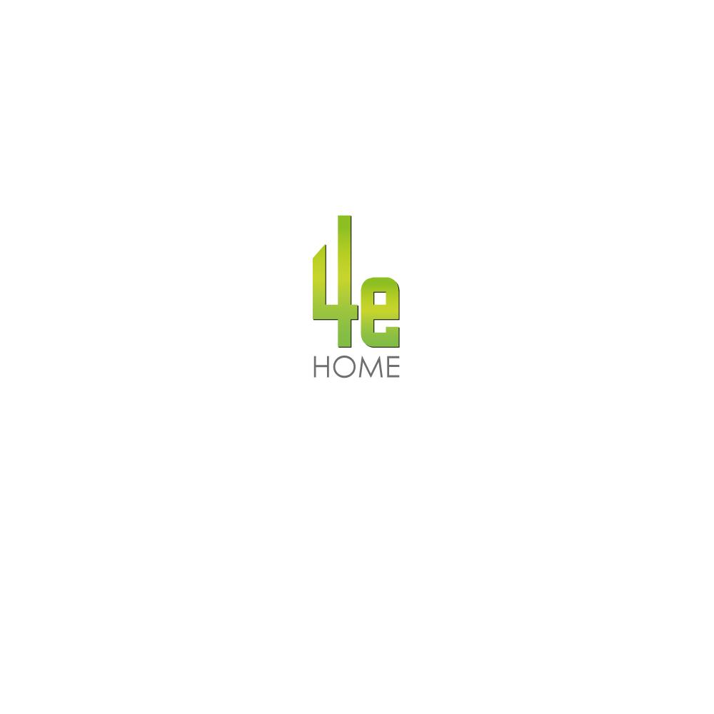 Design #107 von Shalimar
