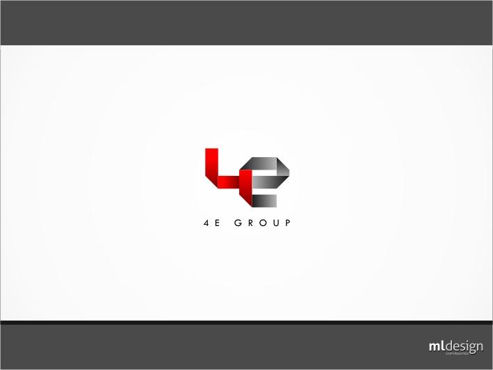 Design #116 von mldesign