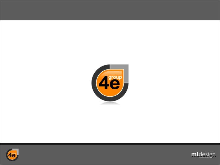Design #119 von mldesign