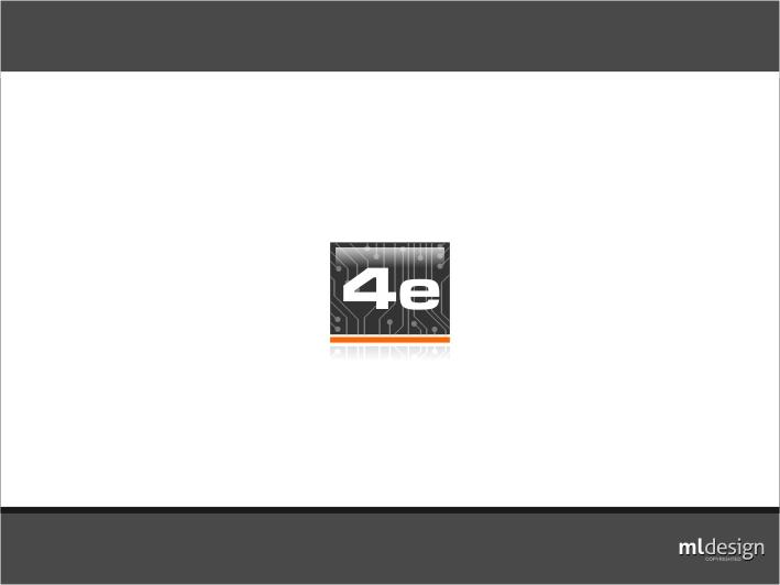 Design #122 von mldesign