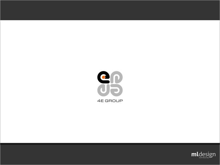 Design #130 von mldesign