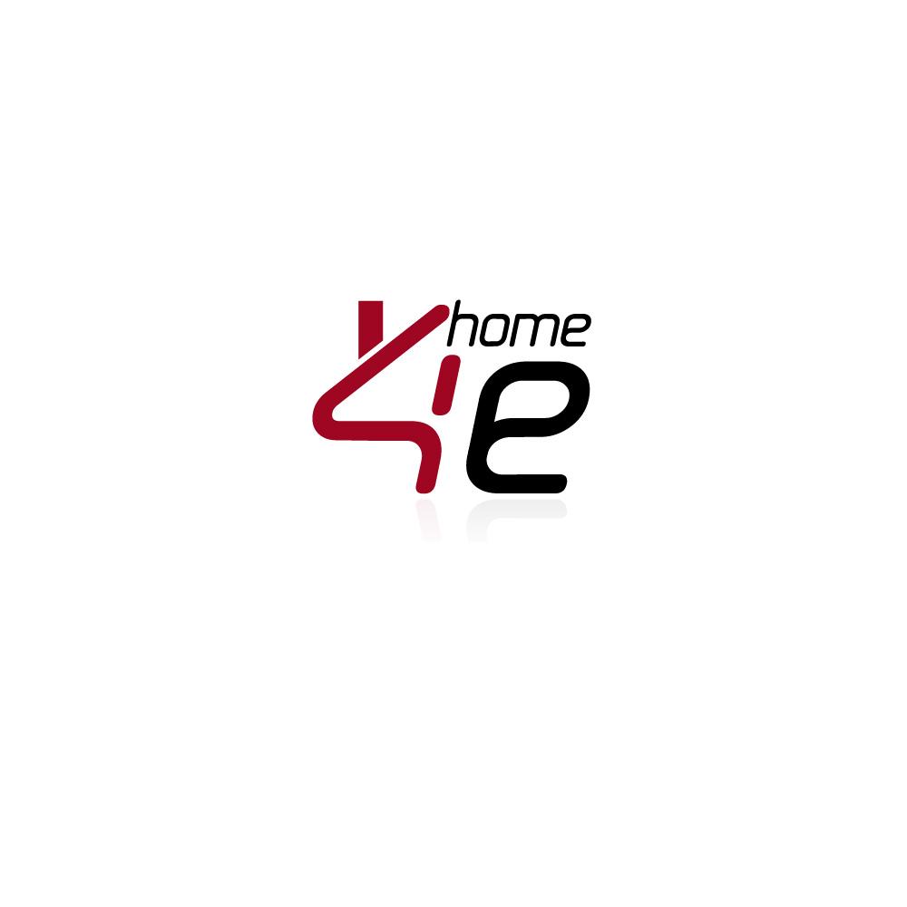 Design #131 von MontsevaDESIGN