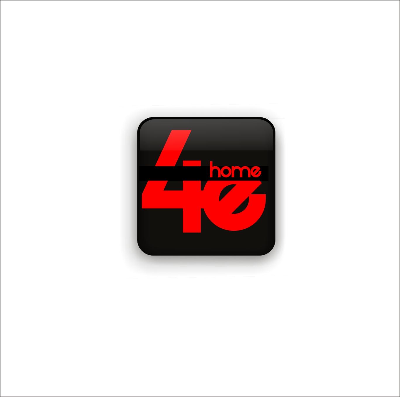 Design #140 von Fotodesignsk