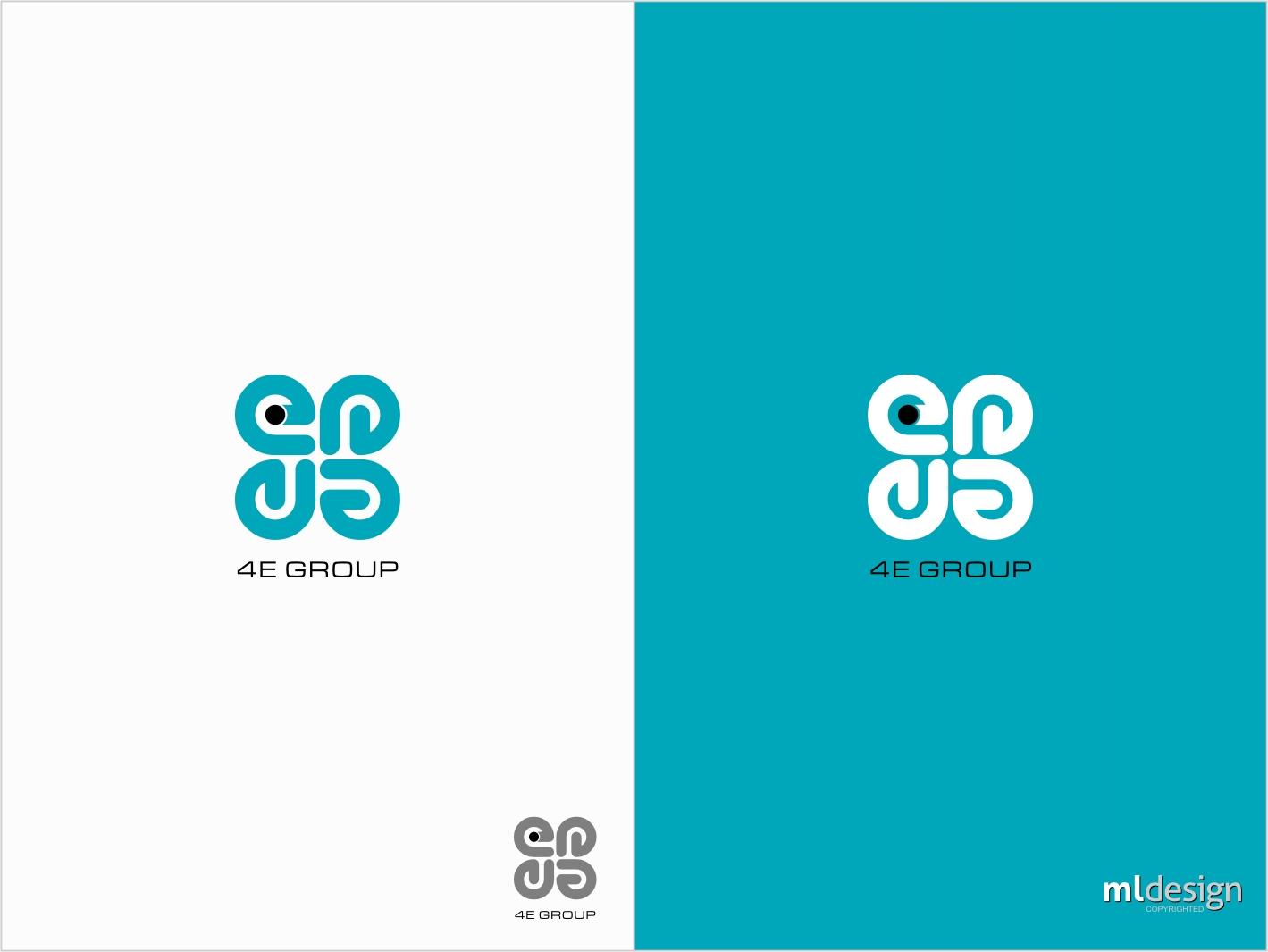Design #157 von mldesign