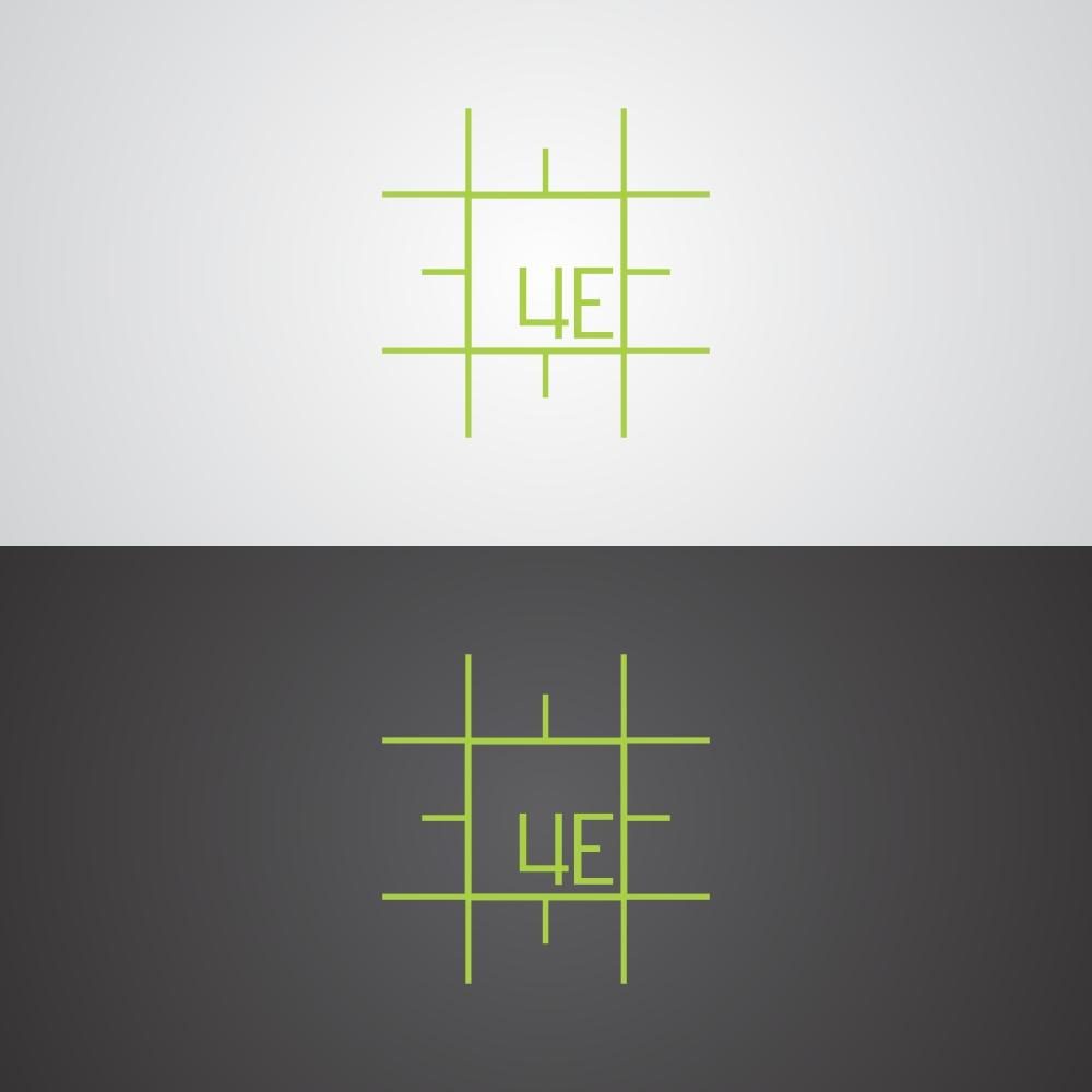 Design #165 von AzoroMediaSolutions