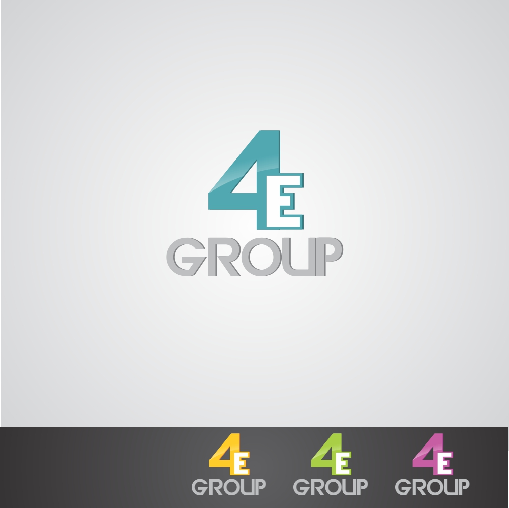 Design #168 von AzoroMediaSolutions