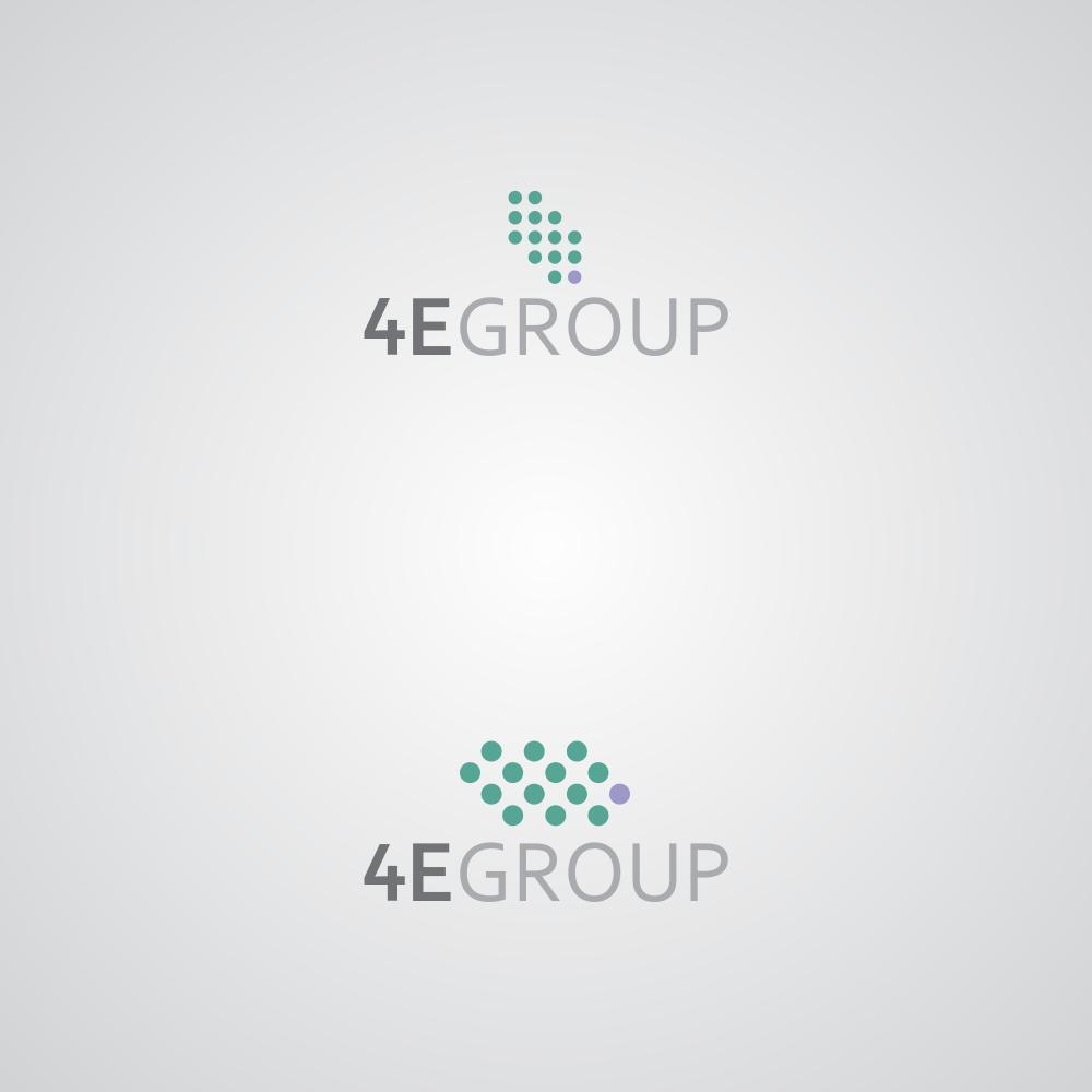 Design #171 von AzoroMediaSolutions