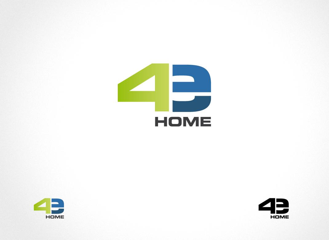 Design #173 von rsdesign