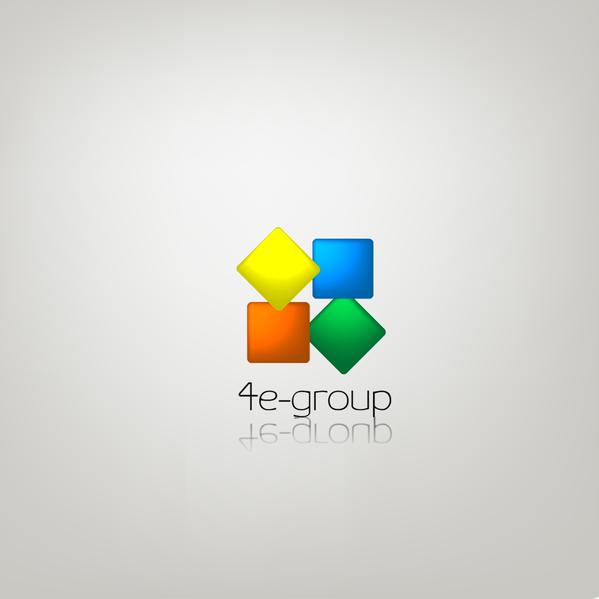 Design #183 von Prodesign2200