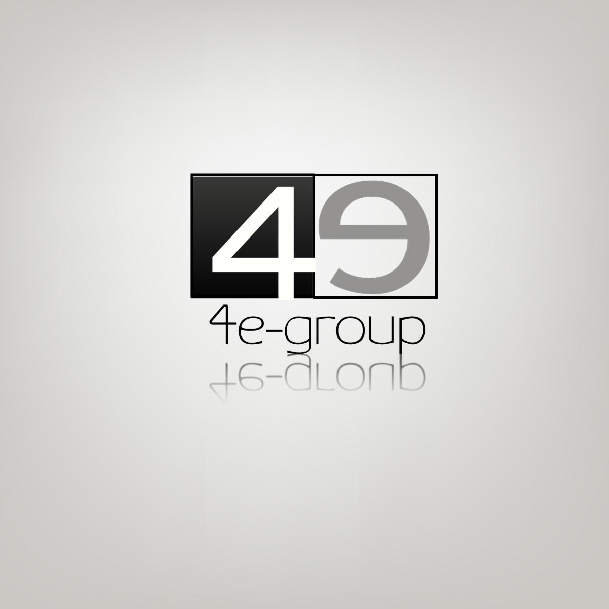Design #198 von Prodesign2200