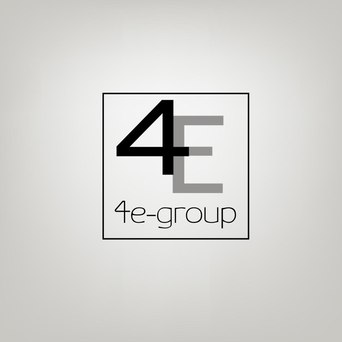 Design #201 von Prodesign2200