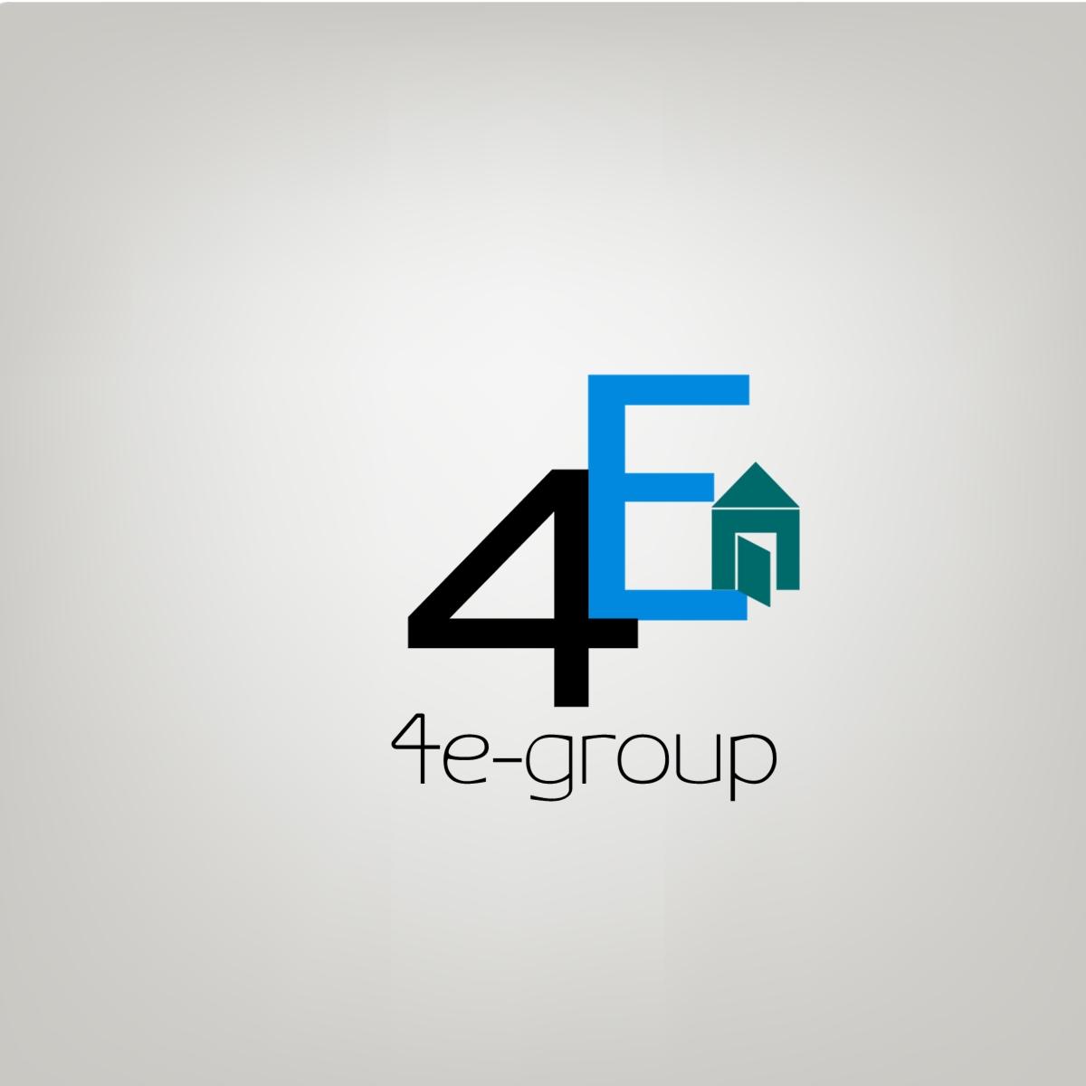 Design #202 von Prodesign2200