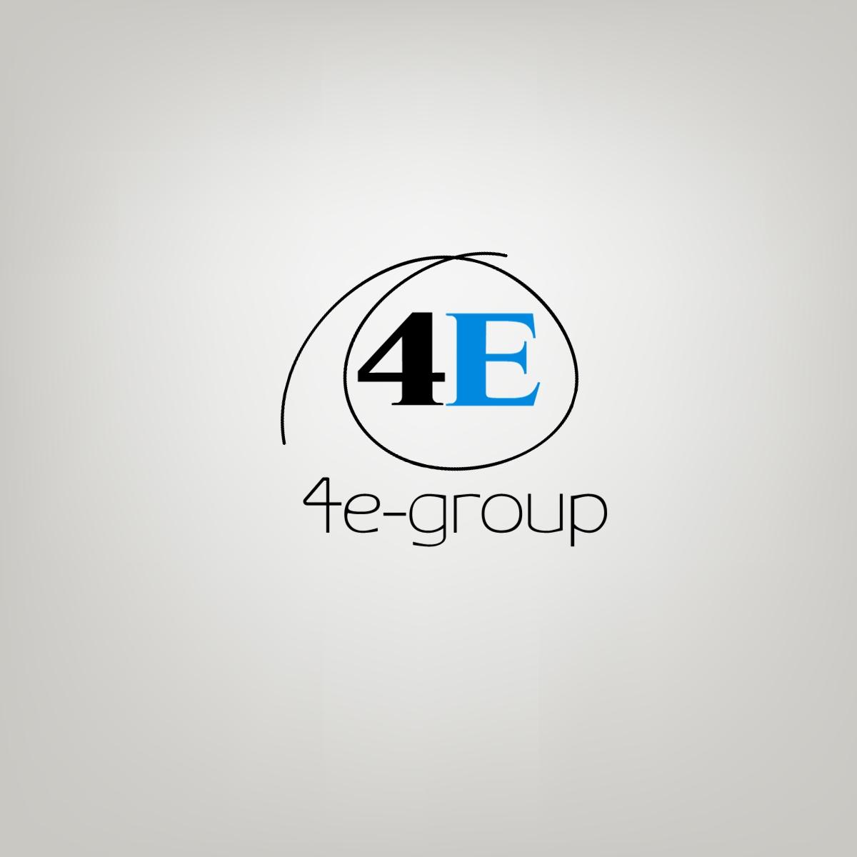 Design #204 von Prodesign2200