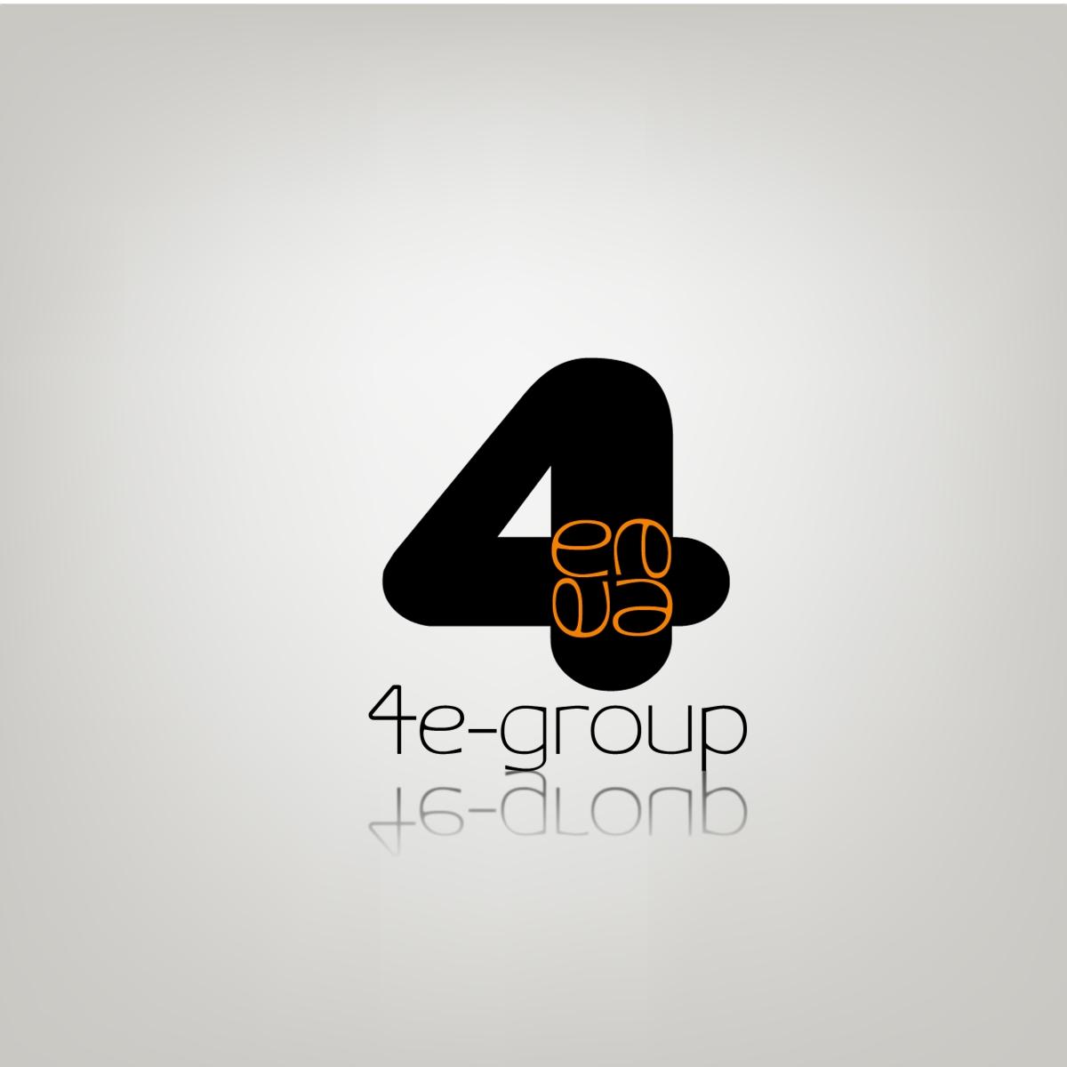 Design #205 von Prodesign2200