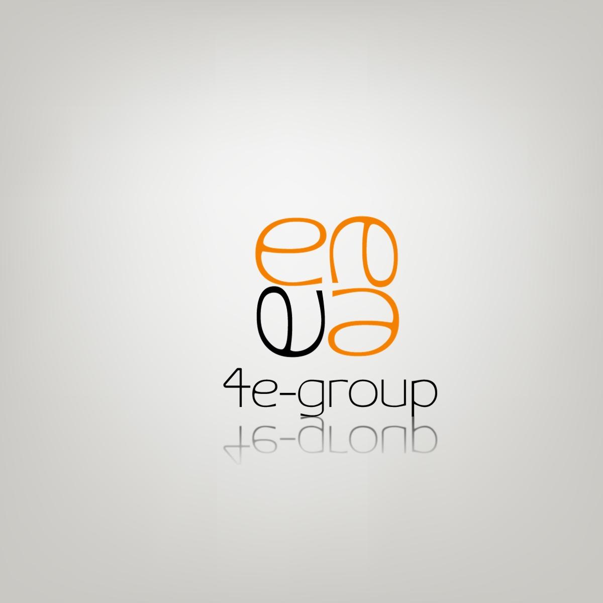 Design #206 von Prodesign2200
