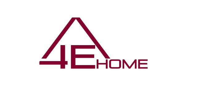 Design #36 von AFRA