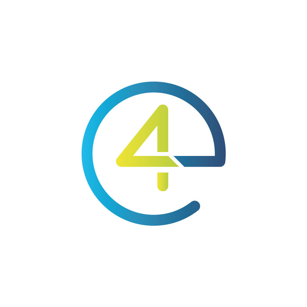 Design #40 von 1Arts