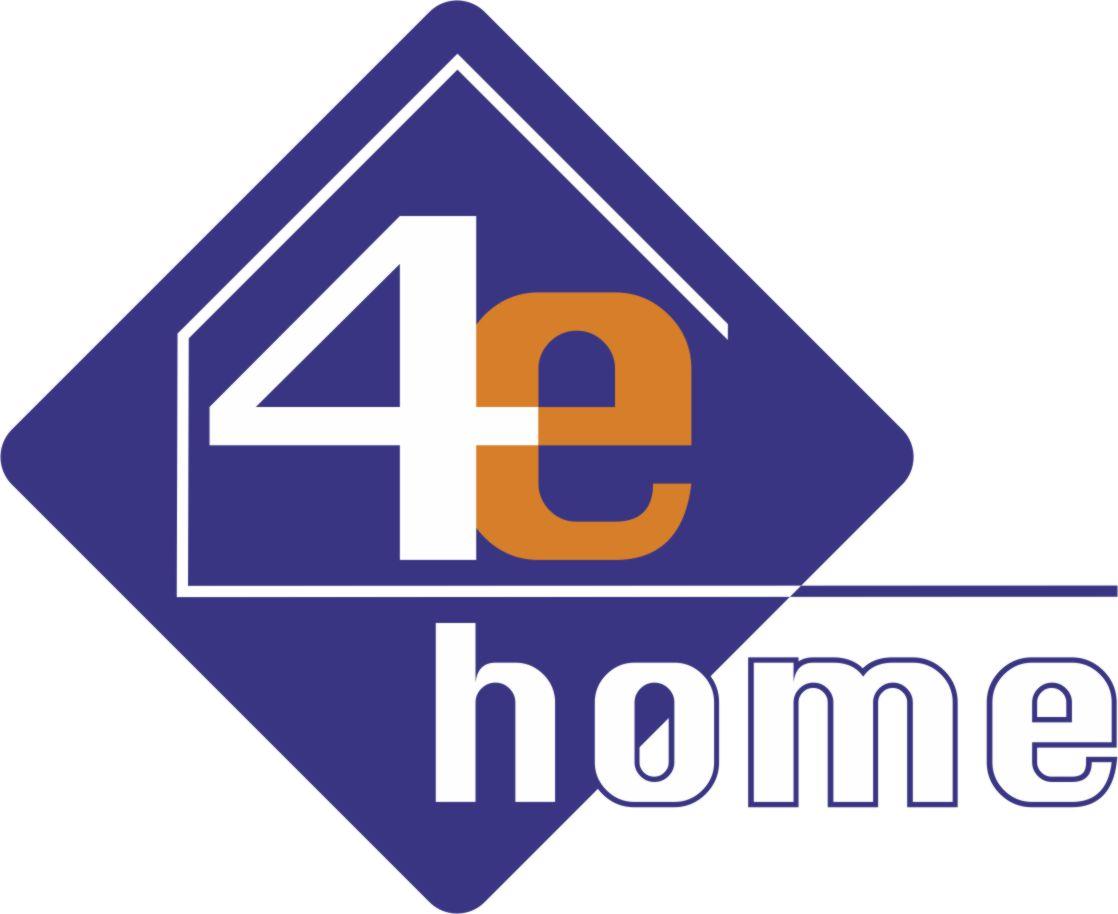 Design #46 von logosigner