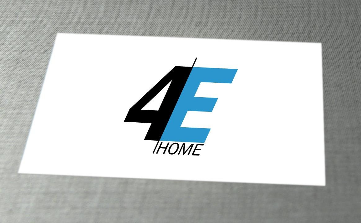 Design #47 von flxstrk