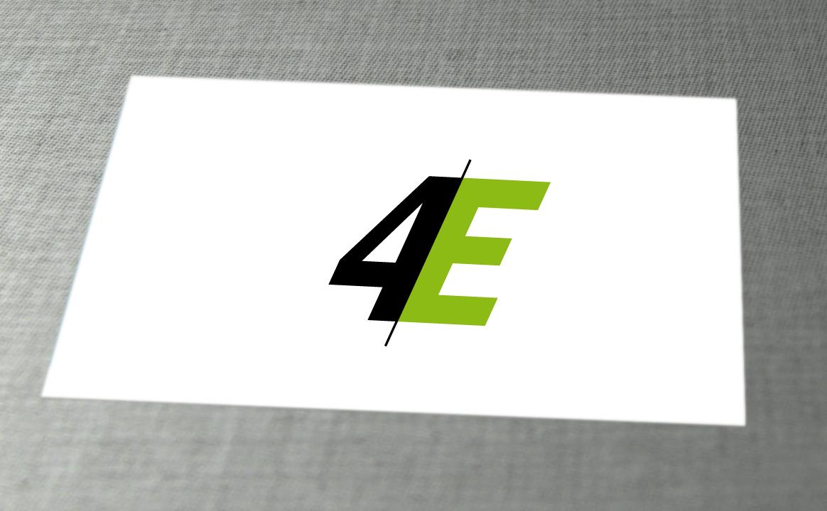 Design #49 von flxstrk