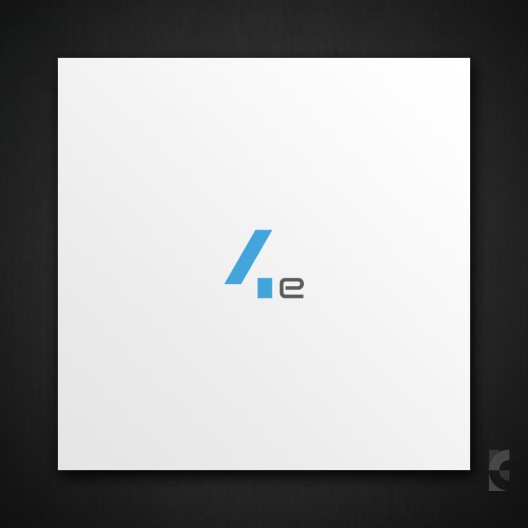 Design #4 von LG