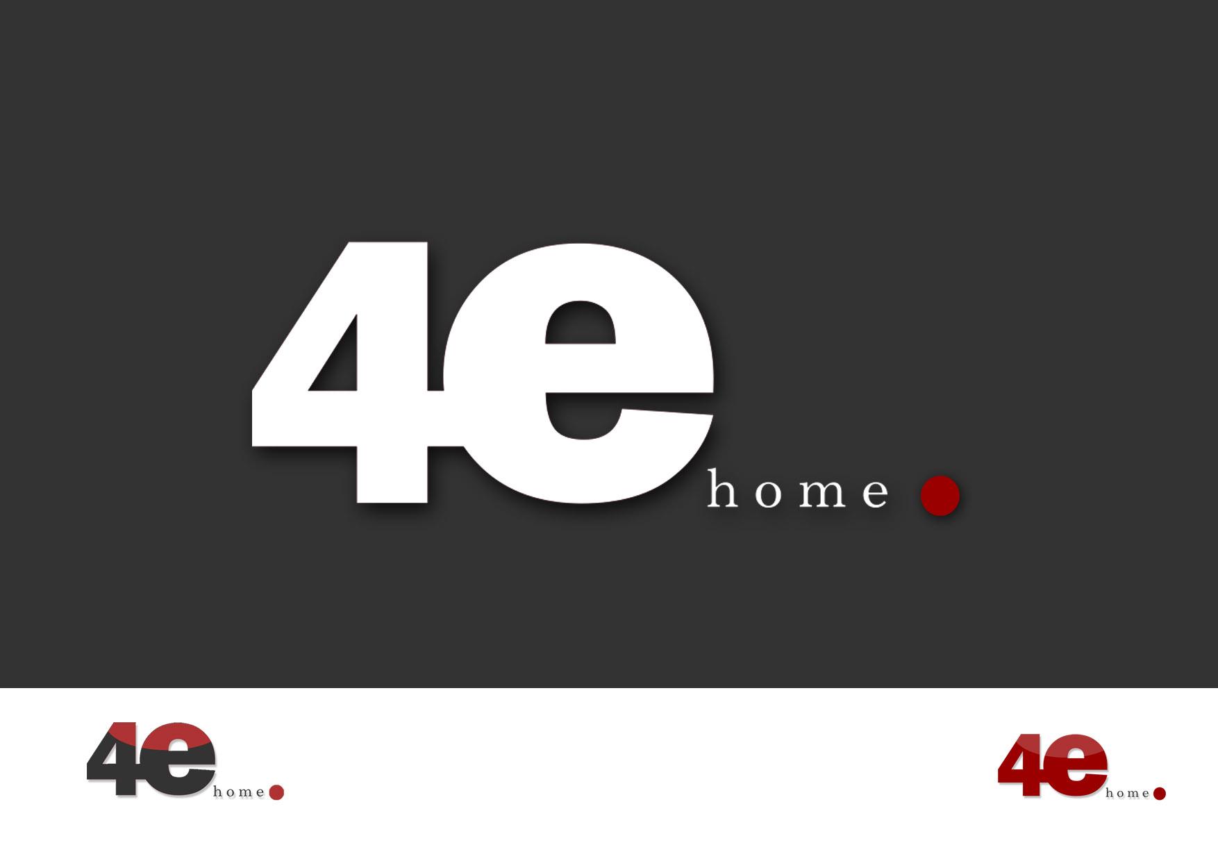 Design #54 von twins2design